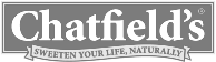 Chatfield's Logo