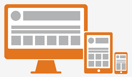 Wordpress Responsive Web Design