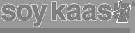 Soy Kaas Logo