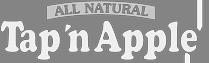 Tap'n Apple Logo