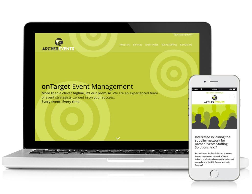 SPARKS Design | Freelance Graphic Designer Specializing in